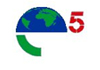 logo_e5